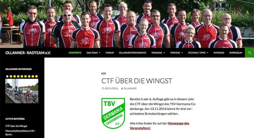 http://www.ollanner-radteam.de