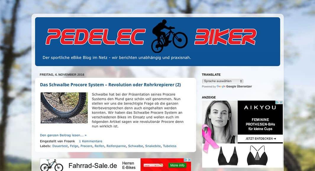 http://www.pedelec-biker.com/