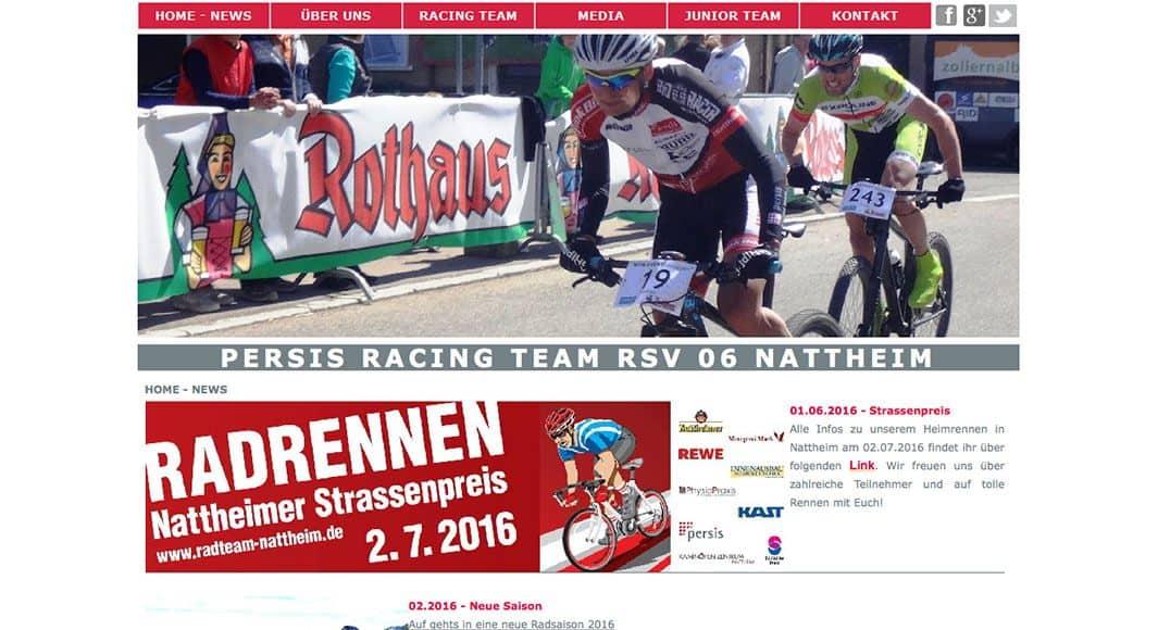 http://www.persis-team.de