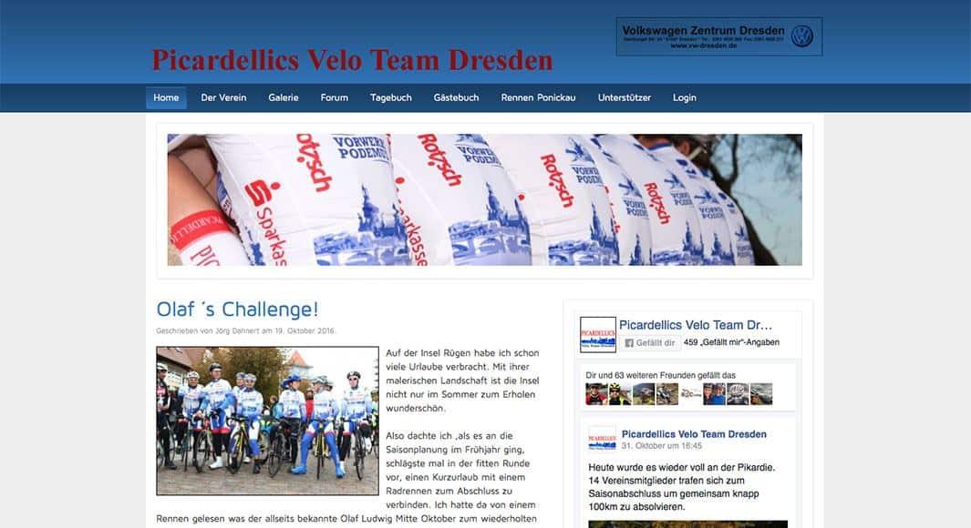 http://www.picardellics.de