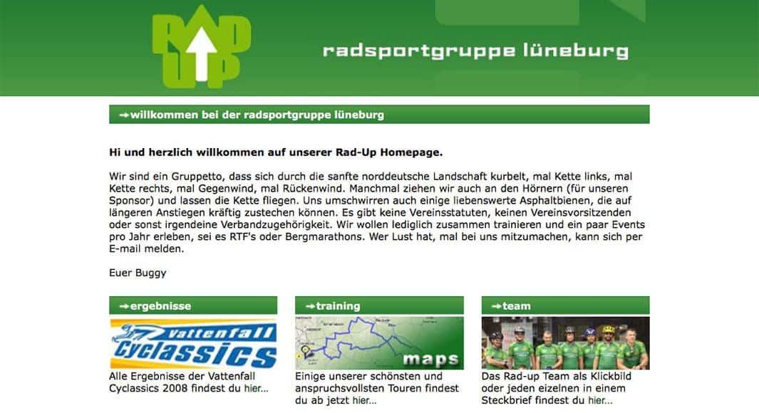 http://www.rad-up.de