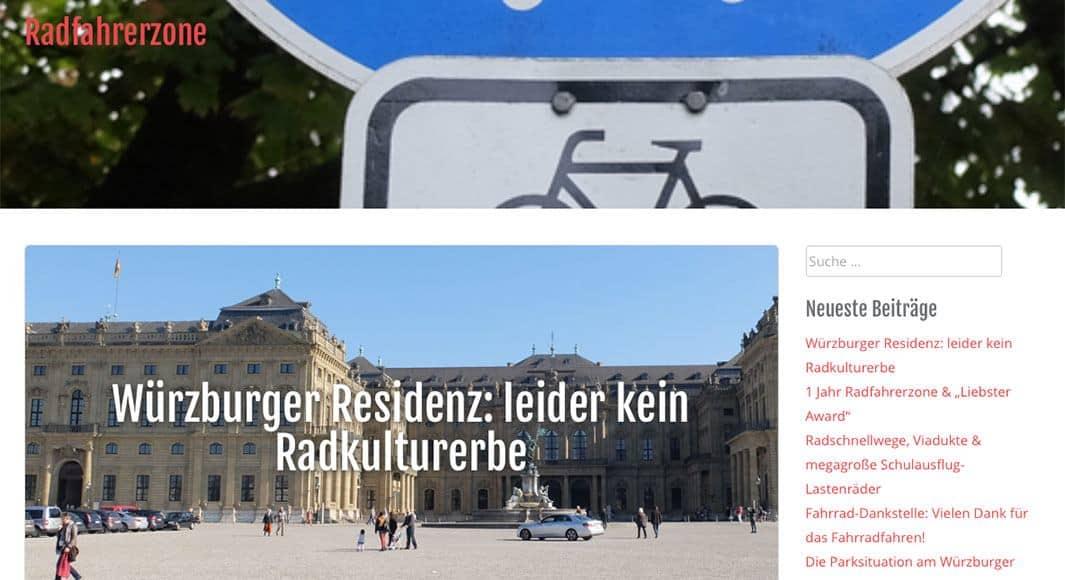 http://www.radfahrerzone.de/