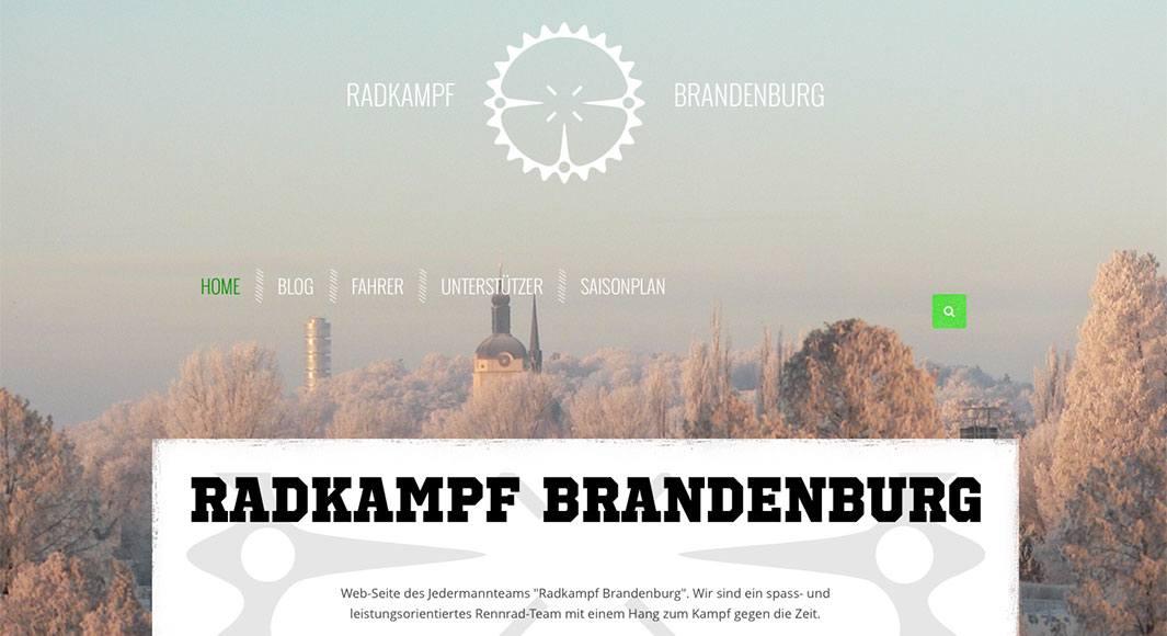 http://www.radkampf-brandenburg.de