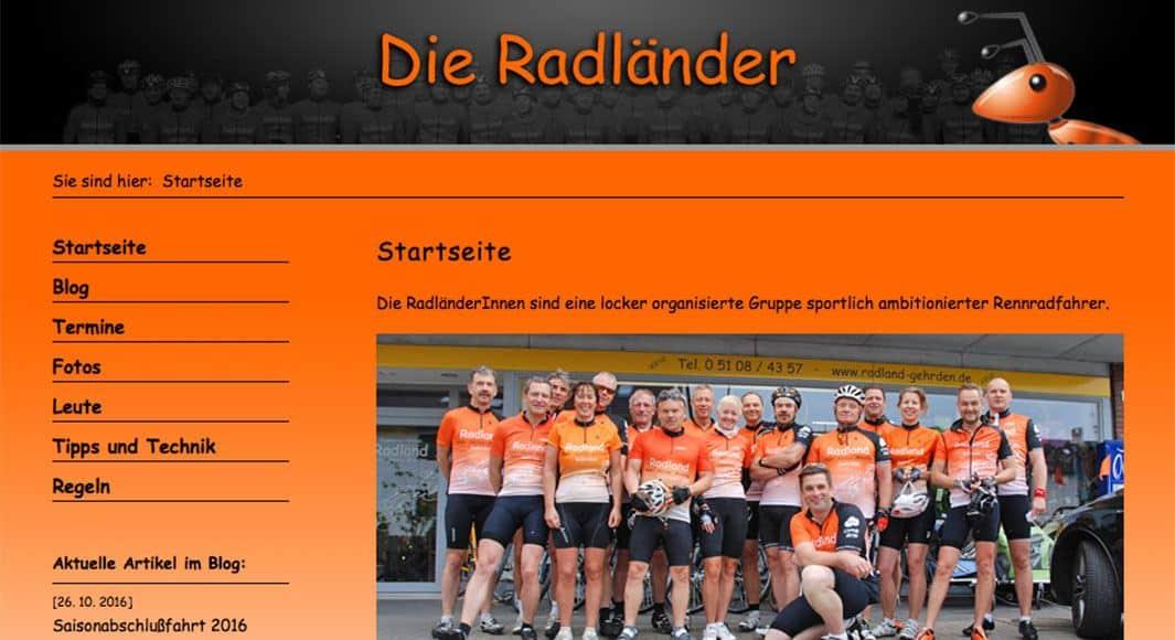 http://www.radlaender.de