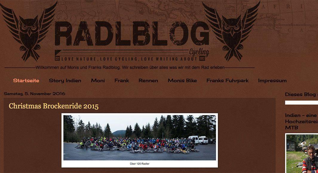 http://www.radlblog.de/