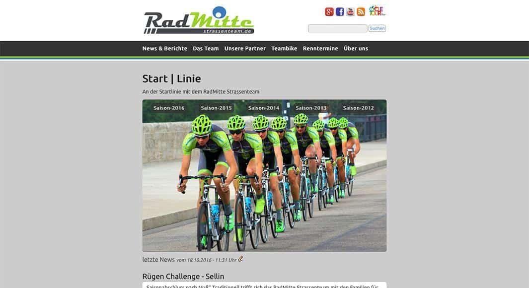 http://www.radmitte-strassenteam.de