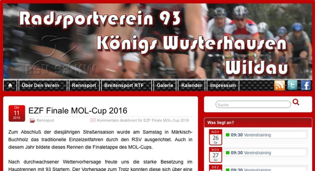 http://www.radsport-kw.de