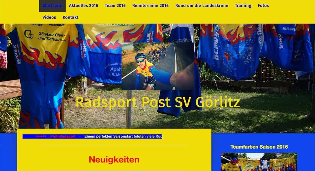http://www.radsport-postsv-goerlitz.de