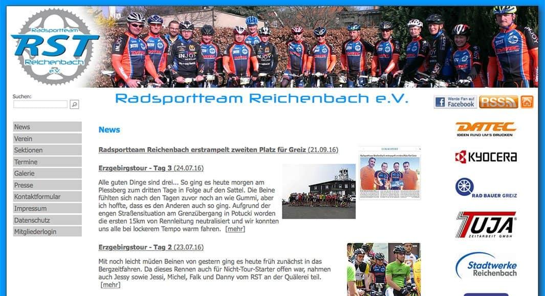 http://www.radsportteam-reichenbach.de