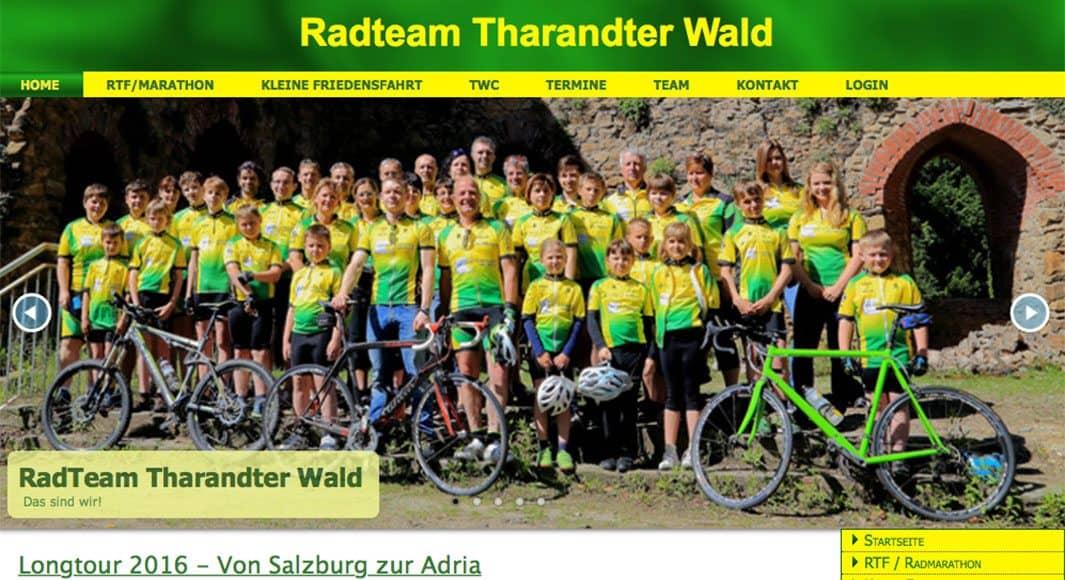 http://www.radteam-tharandterwald.de