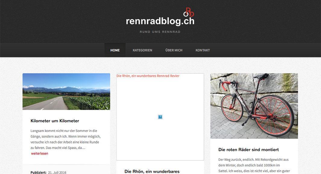 http://www.rennradblog.ch/