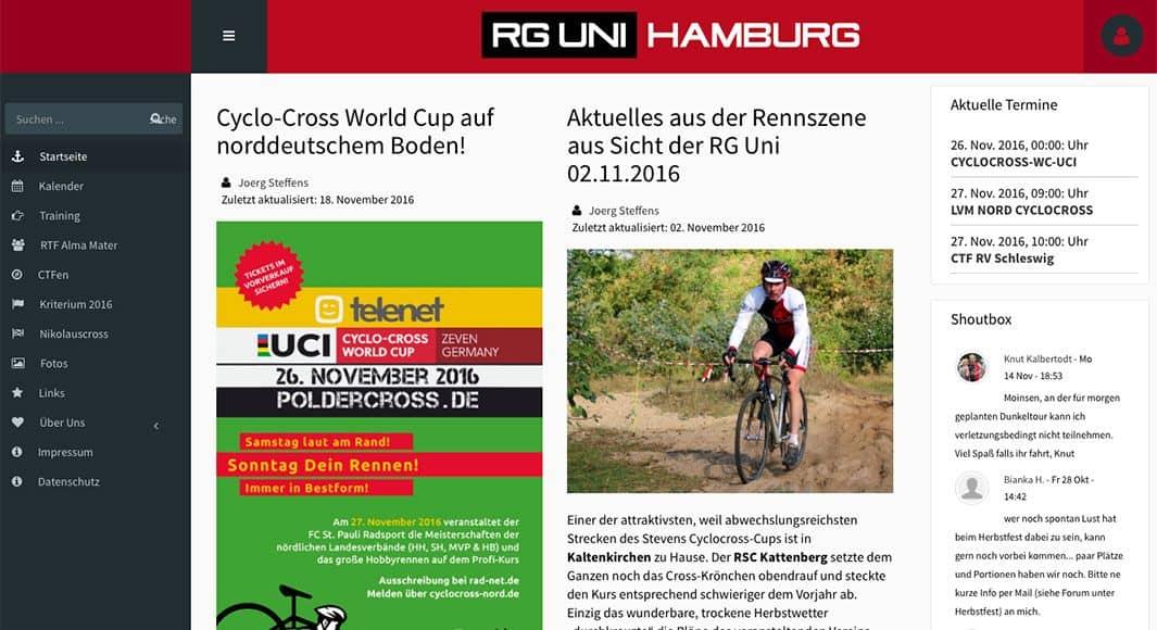 http://www.rg-uni-hamburg.de