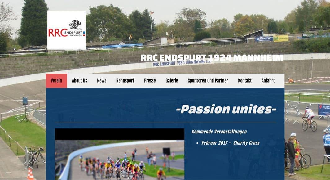 http://www.rrc-endspurt-mannheim.de