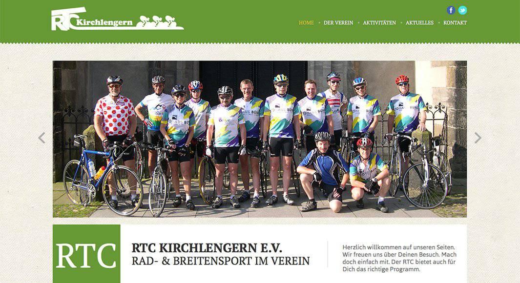 http://www.rtc-kirchlengern.de