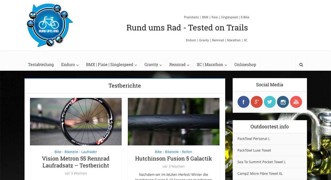 http://rund-ums-rad.info/