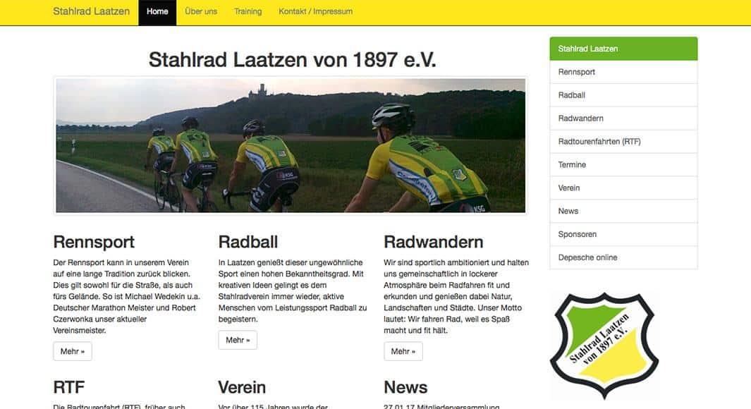 http://www.stahlradlaatzen.de/index.html