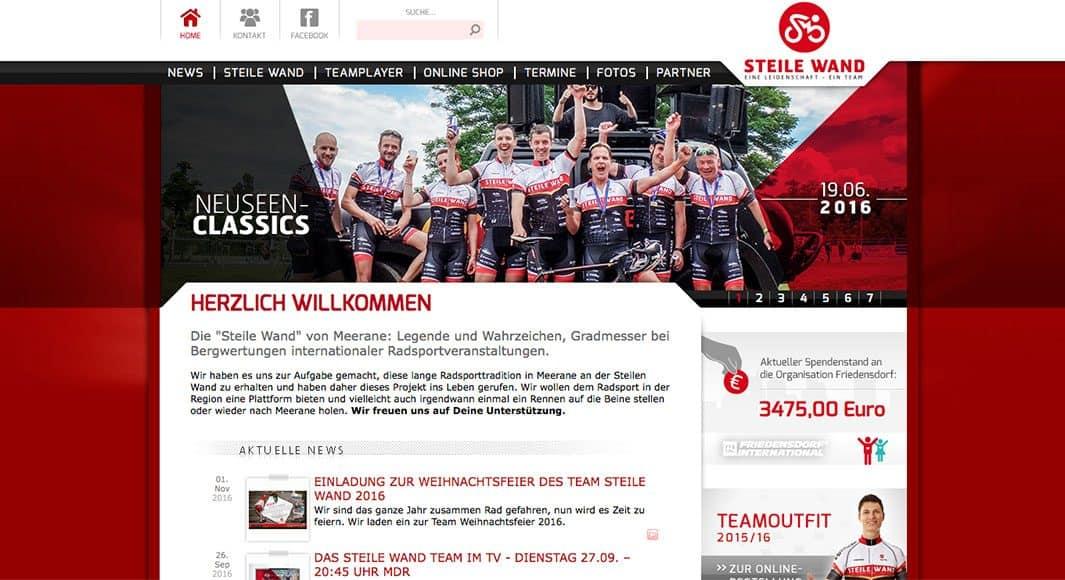 http://www.steile-wand.de/home/