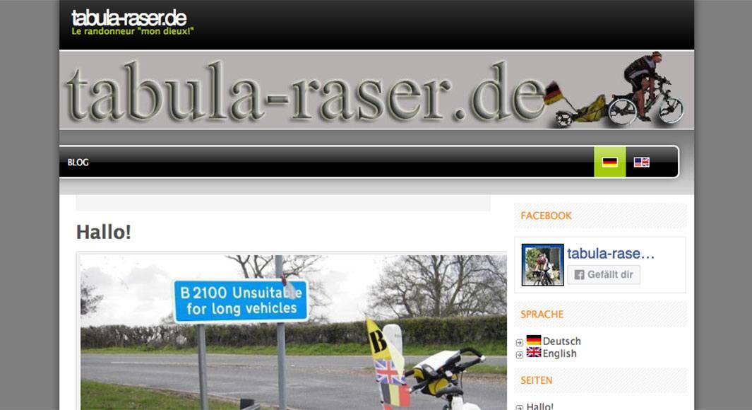 http://www.tabula-raser.de/