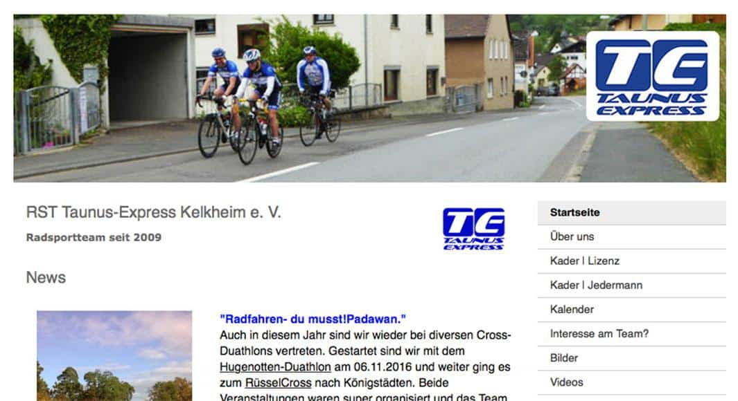 http://www.taunus-express.de