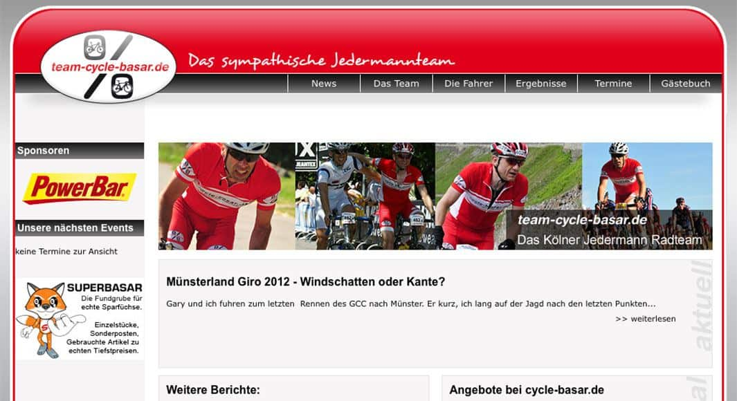 http://www.team-cycle-basar.de