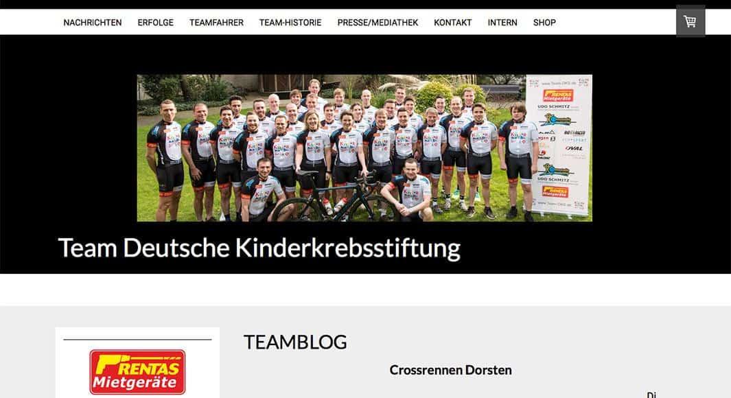 http://www.team-dks.de