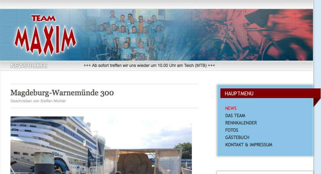 http://www.team-maxim.de