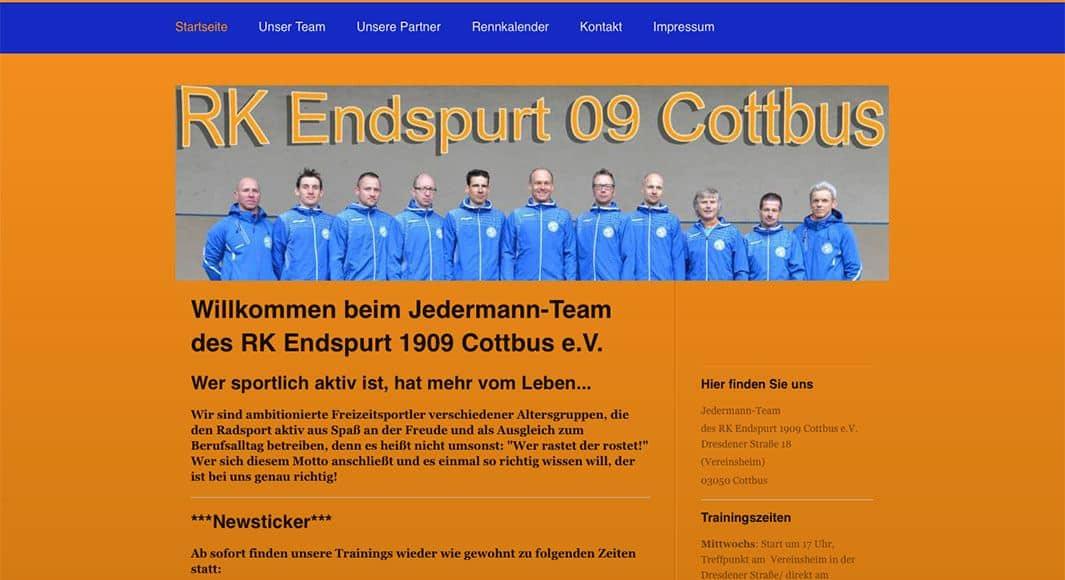 http://www.team-rkendspurt09.de