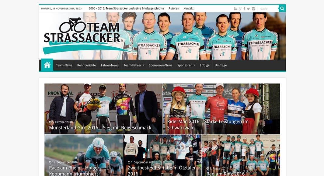 http://www.team-strassacker.de