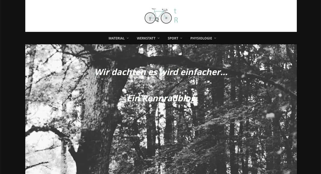 https://www.theradfahrers.de/