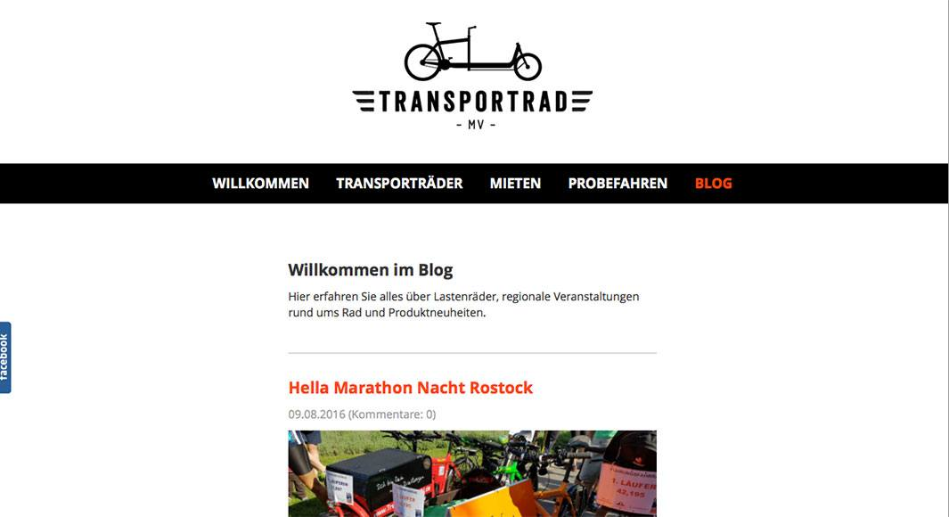 http://www.transportrad-mv.de/blog.html