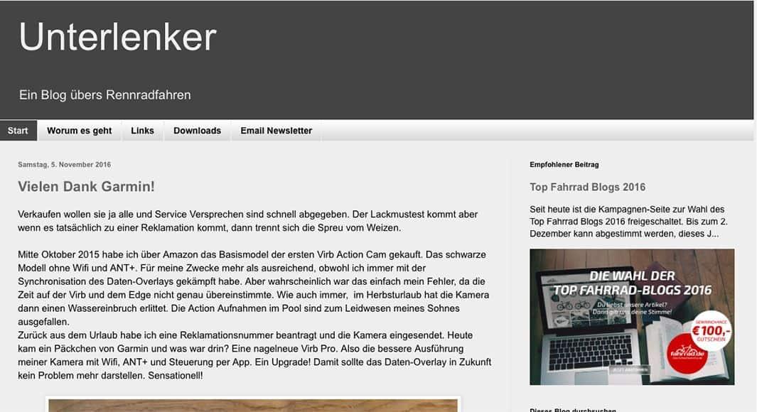 http://www.unterlenker.com/