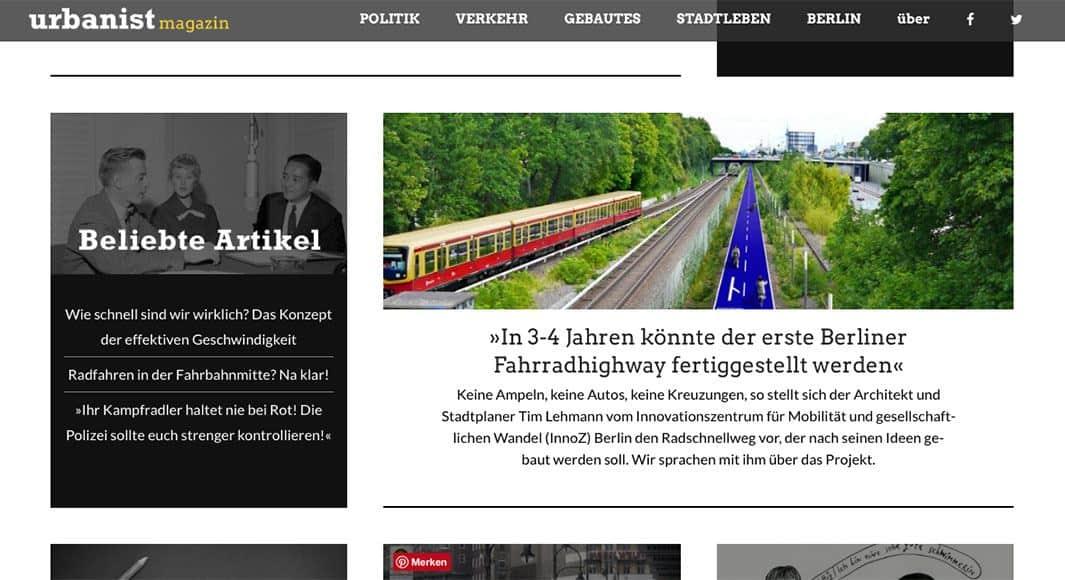 http://www.urbanist-magazin.de/