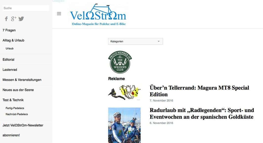https://www.velostrom.de/