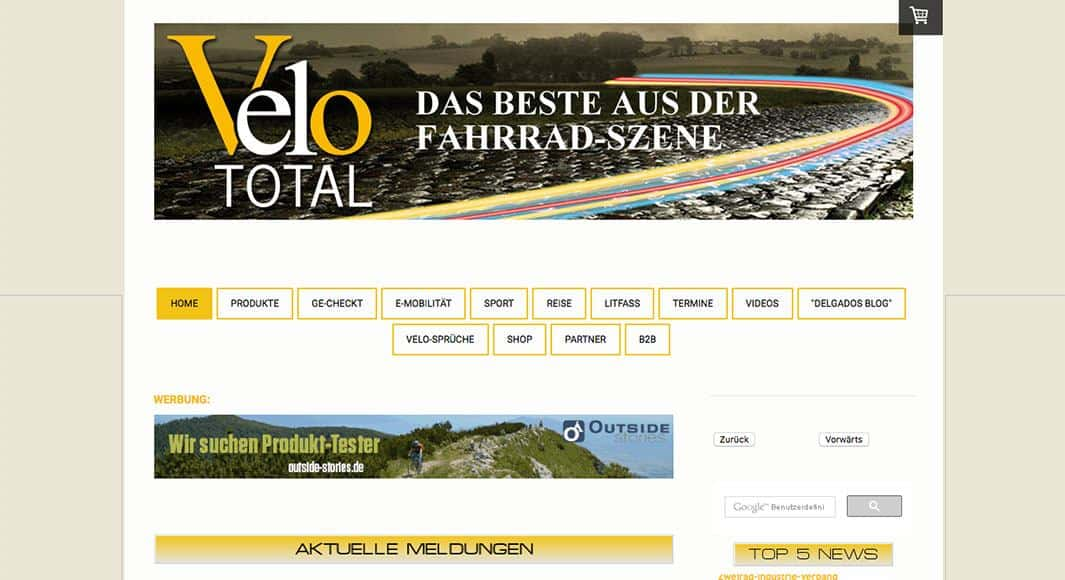 http://www.velototal.de/