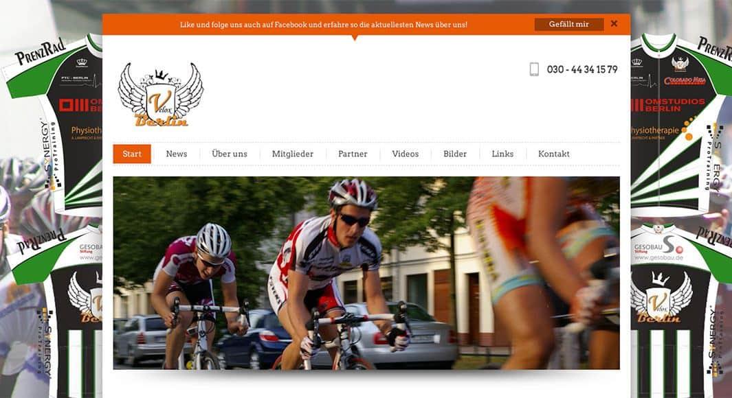 http://www.velox-berlin.de